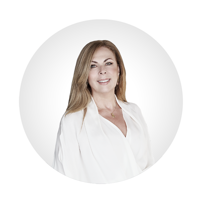 Elsa Veloso CEO & Founder DPOConsulting